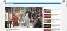 Practical Action Bangladesh writes and produces national TV drama