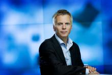 Nordiskt avtal med Canal Digital