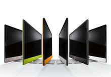 """Design-TV från Loewe lanseras nu också i 55"""""""