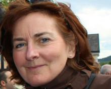 Ann Björk