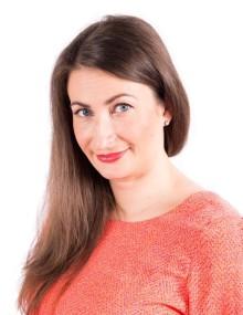 Hanna Virtanen