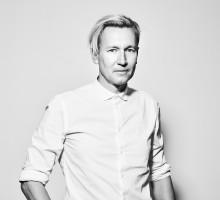 Pär Lindström blir kontorschef för BSK Arkitekter i Malmö