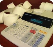 Fick du tillbaka på skatten? Besked idag på skatteverket.se