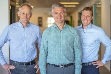 Vehco accelerates growth through new strategic owner AddSecure