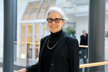 Högskolan Kristianstad utsedd till PRME Champions