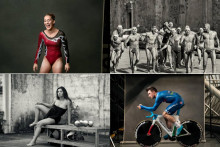 """Sony Global Imaging Ambassadors"":  nominato un quinto fotografo per l'Italia"