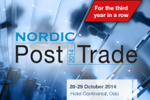 Nordic Post Trade - hur påverkar regeländringarna för värdepapper ditt företag?