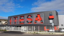 AddSecure appoints ITESA as its French Premium Distributor for Smart Alarms