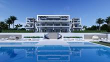 Quartiers Properties har framgångsrikt erhållit tillstånd att göra förändringar i utformningen av projekt Ocean View
