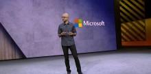 Microsoft bringer kunder et digitalt kvantesteg videre med kvantedata, AI og mixed reality