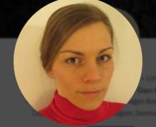 Sanja Hegelund