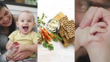 Semper on kehittänyt ruokainnovaatioita 80 vuotta ja tähyää eteenpäin