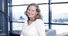 Telenor sier: Er offentlig sektor klar for å få hele Norge på nett?