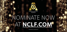 Time to nominate