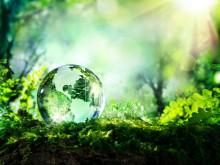 Södra Dalarnas Sparbank instiftar lokalt hållbarhetspris