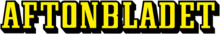 Aftonbladet uppmärksammar identitetsstölder