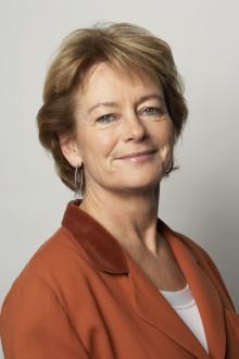 Sveriges kulturminister botaniserar på bibu.se 2012