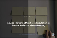 Source Marketing Direct seek Reputation as Process Professors of their Industry