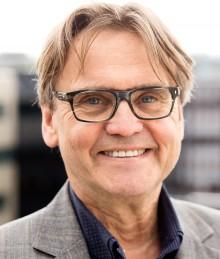 Erik A. Hammer