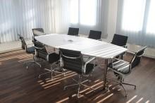 Sprattlevann förhandlar med marknadsnoterat bolag om uppköp
