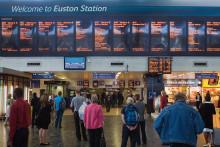 Virgin Trains scraps Friday afternoon peak restrictions