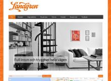 Kodexe integrerar mäklarsystem och webb till bostadsbranschen