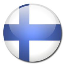 Globaali markkinajohtaja Snow Software avaa Suomen maatoimiston Helsinkiin