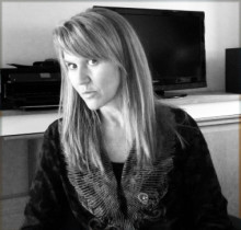 Anna-Sara Torgnysdotter