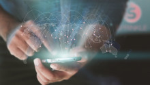 Sprinkle Fusion Power gör morgondagens Fintechlösningar tillgängliga idag