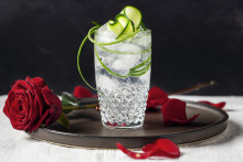 Så firar du Gin & Tonic-dagen