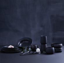 ENSŌ - prisvindende, arkitekttegnet spisestel