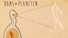 Vad är samtida dans? Nya filmen Dansplaneten guidar nyfikna.