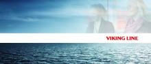 Stort samarbete kring Viking Lines digitala närvaro