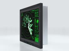 Hatteland Display: New Display Technologies Enable the Naval Vessel Bridges of the Future