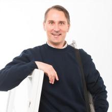 Anders Möller