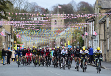 Virgin Trains runs extra service to support Tour de Yorkshire