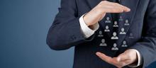 Visma erbjuder nytt avtal med skräddarsydda företagsförsäkringar
