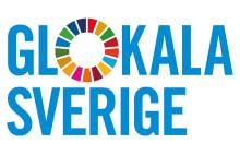 Norrtälje kommun växlar upp miljöarbetet med Agenda 2030