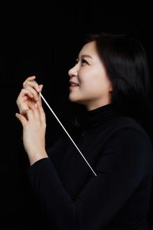 Musikhögskolans symfoniorkester från Malmö gästar Växjö