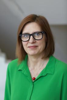 Viveka Risberg