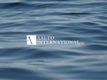 【AALTO BLOG】それでも、グローバルブランディングに取り組む理由