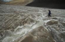 Svensk metod avslöjar ursprung av utsläpp som smälter Himalaya