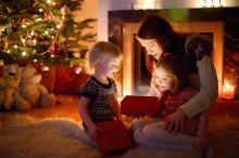 Näin paljon Suomessa käytetään rahaa joululahjoihin – katso tilastot