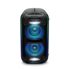 Новата серия безжични високоговорители EXTRA BASS™ дават тласък на партито с мощен звук