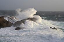 Stormen Karl setter punktum for septembersommeren - Kraftkommentar fra LOS Energy