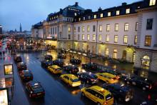Utländsk kompetens livsviktig för kollektivtrafiken