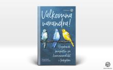 Libris tidigarelägger boktitel på grund av enormt intresse!