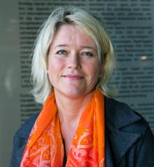 Ny marknadschef på Norrenergi