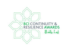Winners of the Inaugural BCI Middle East Awards announced