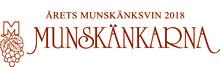 RUA Pinot Noir 2016 får finaste utmärkelsen av Munskänkarna – Årets Munskänksvin